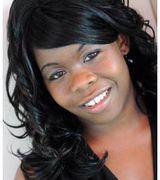 Gwendolyn Barkley, Agent in McDonough, GA