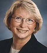 Susan Nerwin, Agent in Honeoye Falls, NY