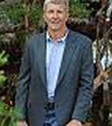 Dave Lovell, Real Estate Pro in Destin, FL