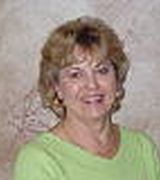 Patricia Com…, Real Estate Pro in Wimberley, TX