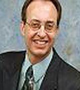 Peter Wynn, Agent in Butler, NJ