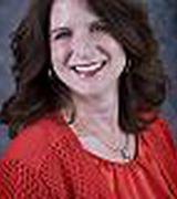 Michelle Boggiano, Agent in Phoenix, AZ