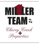 Shannon Mill…, Real Estate Pro in Evergreen, CO