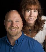 Troy & Kim Z…, Real Estate Pro in Loveland, CO