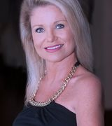 Sherri Dyer, Agent in Winter Park, FL