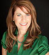 Laura Barbara, Real Estate Pro in Danville, CA