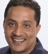 Sal Nahshal, Real Estate Agent in Castro Valley, CA