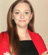 Rayna Marsh, Real Estate Agent in Edmond, OK