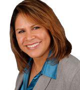 Julie Hughes, Real Estate Pro in Long Beach, CA