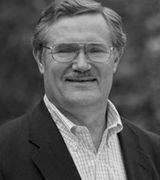 Jack Wehner, Real Estate Agent in New Buffalo, MI