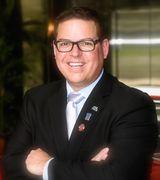 Caleb Gonzalez, Real Estate Agent in Burbank, CA