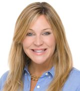Melissa Mate, Real Estate Pro in La Jolla, CA