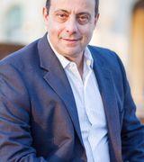 Viktor Taush…, Real Estate Pro in Dallas, TX