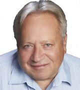 Mike Baran, Real Estate Agent in Denver, CO