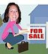Noelle Burns, Real Estate Agent in Bloomington, IL