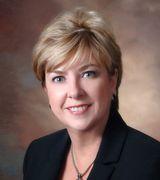 Kathleen Wingate, Real Estate Agent in Odessa, FL