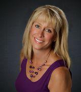 Karen Josef, Real Estate Pro in Saint Louis, MO