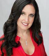 Nicole Philbeck Berman, Real Estate Agent in Orlando, FL