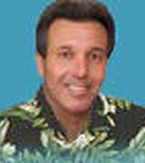 Stan Greco, Agent in Simi Valley, CA