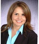 Maria Rivera, Real Estate Agent in Miami Lakes, FL