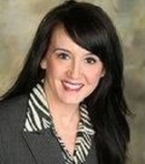 Brandy Pool, Real Estate Pro in Rogers, AR