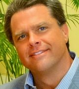 Tommy Hough, Agent in houston, TX