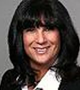 Karen Amereno, Real Estate Pro in Commack, NY