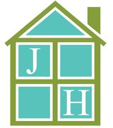 Jodie Hale, Real Estate Agent in Tempe, AZ