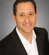 Peter Prudenzano, PA MBA, Agent in Hollywood, FL