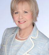 Kathy Gagnon, Real Estate Agent in Exton, PA