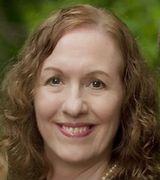 Jennifer Lom…, Real Estate Pro in Alpharetta, GA