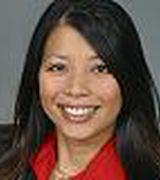 Mimi Nguyen, Agent in chantilly, VA