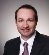 Mark Peek and…, Real Estate Pro in Roseville, CA