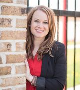 Brittney Buchholz, Real Estate Agent in Madison, WI
