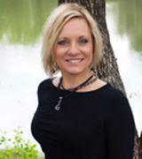 Cathleen Lewis, Agent in Royce, TX