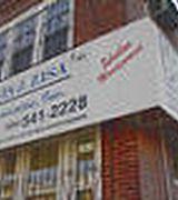 Dennis J. Zi…, Real Estate Pro in Camden, NJ