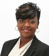 Reshawna Lea…, Real Estate Pro in Alexandria, VA
