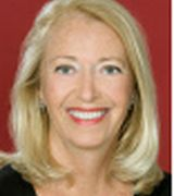 Cecile Stanley, Agent in Parrish, FL