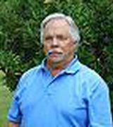 Tom Seals, Agent in Gulf Shores, AL