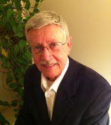 Larry Moberly, Agent in Burr Ridge, IL