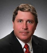 Doug Jacobs, Real Estate Pro in Cary, NC