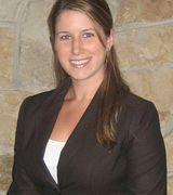 Pamela McKenna, Agent in Lunenburg, MA