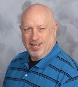 Mark Vandervest, Agent in Beaverton, OR