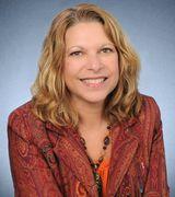 Deborah Vesl…, Real Estate Pro in Beaver Dam, WI