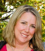 Elizabeth Montes, Real Estate Agent in Grand Rapids, MI