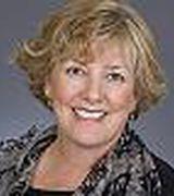 Margaret Monaco, Agent in Greenbrae, CA