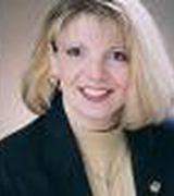 Sue Wattrick, Agent in Acworth, GA