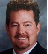 Gregg McElwee, Real Estate Pro in Aliso Viejo, CA