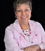 gloria jenson, Real Estate Agent in Village of Lakewood, IL