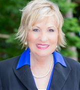 Carol Lee, Agent in Fairhope, AL